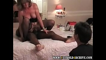 Swinging scaffold equipment Cuck films wife fucking bbc and tag teams