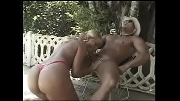 shemale explosed extreme and finish drown of cum facial