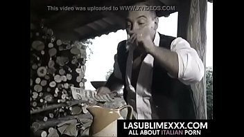 Roberto Malone fodendo na guerra