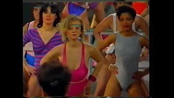 Apologise, Hottest aerobics girls naked reserve