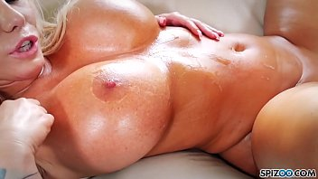Spizoo - Big booty Lolly Ink suck and fuck a big dick, big boobs