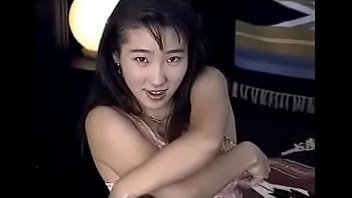 sexy games dance&strip kisaragi mai pornhub video