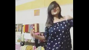 School girl new sex video