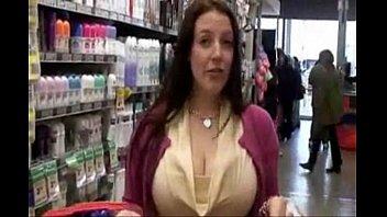 angela white consumer testing