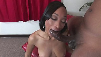 Black Great Cock for a sweet mouth!!!