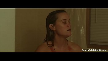 Reese witherspoon nude pic Reese witherspoon in wild 2014
