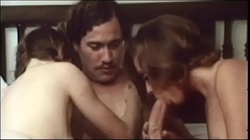 Kitten navida and john holmes vintage Legendary huge cock of the 70s