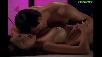 Nicole Oring - Sexual.Healing 3