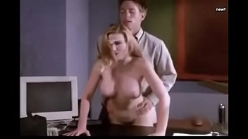 Sex rehard with dr drew Griffin drew nude sex in office