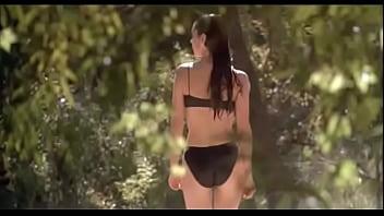 Jennifer Connelly & Debra Cole The Hot Spot