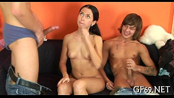 people getting blow jobs mom and boy porno