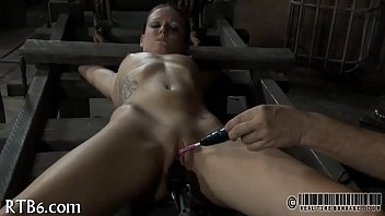 Thraldom porn videos