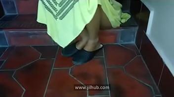 My Video1 pornhub video