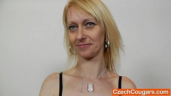 Skinny hairy holes - Slender shaven hole mama nelly first time movie
