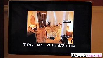 Babes - Katies Sanctuary Part 2  starring  Luke Hotrod and Jemma Valentine clip