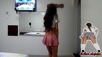 Linda stroup naked - Prepagos neiva hermosa bailando bellascolegialas.info