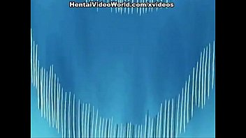 Koihime vol.1 02 www.hentaivideoworld.com