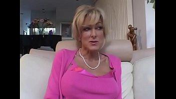 Lesbian Lady Boss Strapon Fucks Her Secretary Xxxbunker