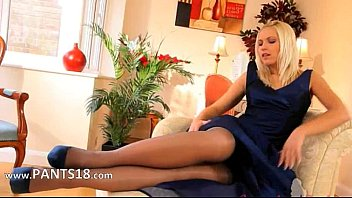 Girls in skirts sex videos download psp