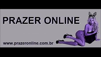 Www porno O melhor site porno do brasil - prazer online - www.prazeronline.com.br/
