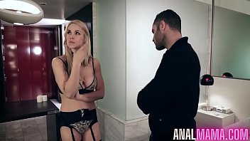Anal Pleasure For A Dirty Cheater Sarah Vandella