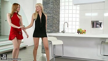 Judy haskell uk nude - Sophie moone and judy smile lesbian affair
