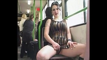Free piss and pee movie tubes Public piss 2