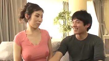 หนังหีหนังโป๊ญี่ปุ่นหนุ่มเสียวอยู่กับสาวหื่นกำลังอยากเย็ด
