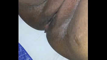 sexy chandana my son school teacher been fucked hard......