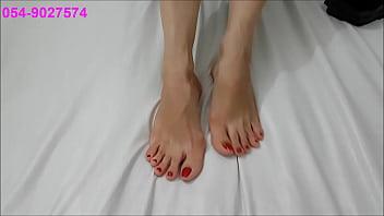 Tel-aviv sex Sharons legs from tel-aviv