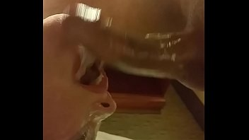 Real Amateur Throat Fuck First Time Meeting