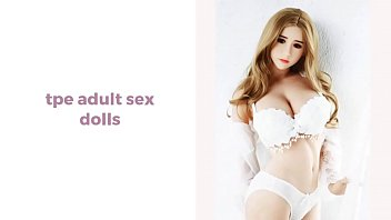 Real like sex dolls Realdollwives.com 165cm life like sexy silicone sex doll