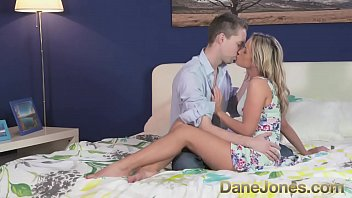 Hayfield sexy blonde - Danejones sweet young blondes hot romantic fuck