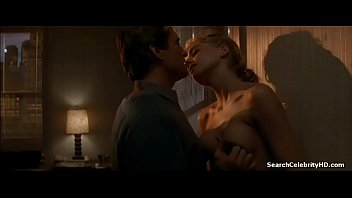 Basic instinct 2 pictures nude - Sharon stone in basic instinct 1992
