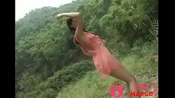 You tube nearly naked Chinese naked ladies bonus dance