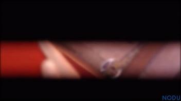 「Ara Ara Intensifies」by NoduSFM [Fire Emblem Blender Porn]
