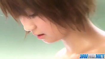 7012-4-skyhd027-hazuki-miria-sky-angel-blue-27-videos-4-skyhd027-hazuki-miria-sky-angel-blue-27 hq-00