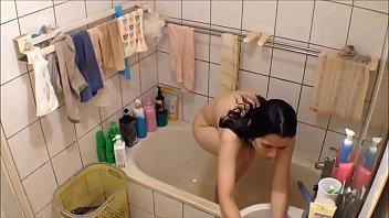 Hidden Camera Masturbation Under Desk - full video www.camal.ml