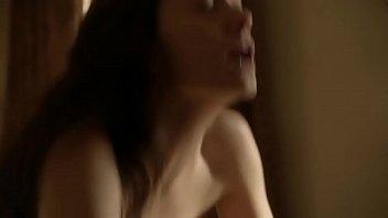 SHAMELESS SEX SCENES COMPILATION (SEASON 7) WWW.CAMSLUTTYGIRLS.COM