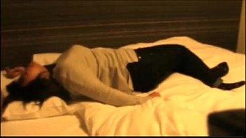 中イキ連続オーガズムのための夜の催眠セラピー(hypno orgasm)体験インタビュー