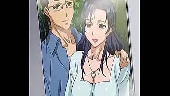 Mesu Saga Persona 1 Clip