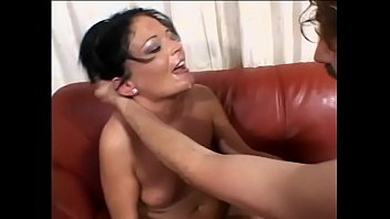 Bedi mandira sexy Two gentlemen use their big schloengs to poke every hole of nasty european bitch with tanned bedy and raven hair monica saint james