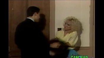 Big Man Ray Pick 289 Free Vintage Porn Video