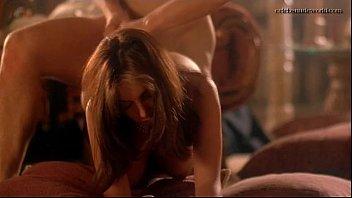 Nicolette scorsese topless, female nurse pussy