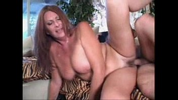 Anastasia mature Mature and daughters boyfreind
