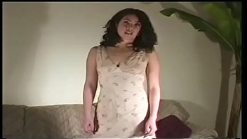 Classic Pov With A Hot Japanese Girl