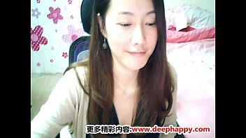 Words... naked chinese girls videocam mine