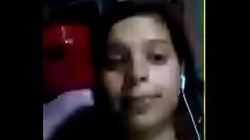 Hot Assam Girl Rakhi Showing Boobs And Pussy Ring On Video Calling