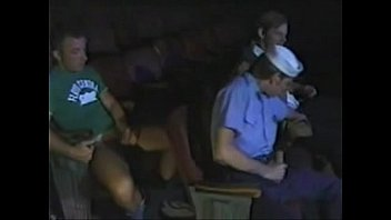xhamster.com 2757012 porno theater jacking