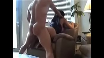 Son fuck mom hard - Mom screams as her son rams her pussy deep